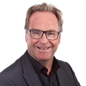 Peter van van Herk